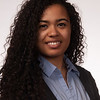 20140313_job_fair_headshoots_006