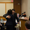 SUNY Buffalo State's Faculty Awards.
