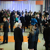 Scholarship Gala fundraising event at SUNY Buffalo State.
