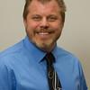 Master Teacher Program at SUNY Buffalo State.
