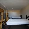 Tower 1 residence hall renovations at SUNY Buffalo State.