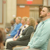 buffalo state hosted a 2 day human trafficking conference.