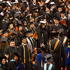 2pm Undergraduate Commencement at Buffalo State College.