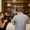 20160823_new_faculty_0141