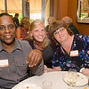 20160823_new_faculty_0068
