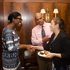 20160823_new_faculty_0065