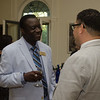20160823_new_faculty_0139