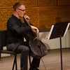 local orchestra directors, BPO members, and Buffalo State students hold a night of classical string performances.