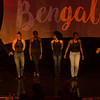 Bengala Scholarship Gala at Buffalo State College.