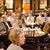English Education Spring Banquet