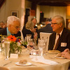 the Alumni Association held a 1967 class reunion at the Mansion on Delaware