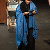 """A Theater Production """"Forget me not"""" a Workshop Performace"""
