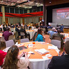 CS4ALL Principal Summit at Buffalo State College.