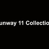 runway_11_coll