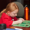 United University Professions (UUP) Take Your Child to Work Day at Buffalo State College.