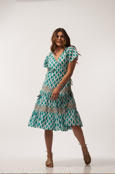 20180511_jess_fashion_0242