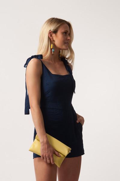 20180511_jess_fashion_0041