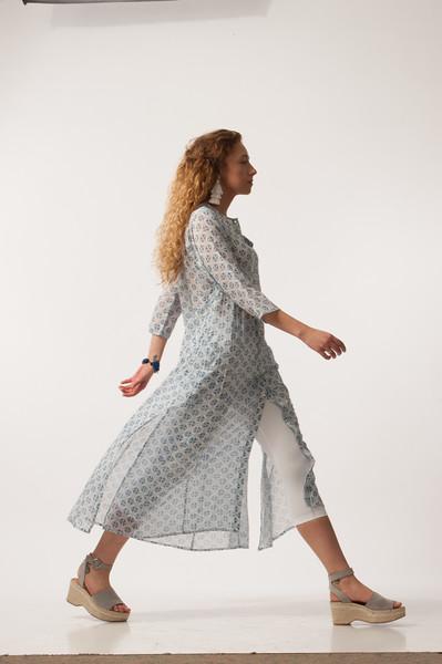 20180511_jess_fashion_0256