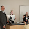 Dr. Horace Mann Graduate Research Symposium