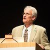 Dr. Horace Mann Graduate Research Symposium