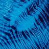 Student work from Professor Jozef Bajus' fiber design class at SUNY Buffalo State College.