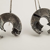 Jewelry design by Billy Pendergast at Buffalo State College.