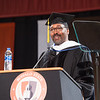 9am Undergraduate Commencement at Buffalo State College.