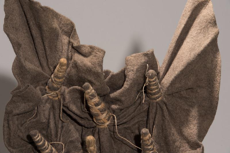little_brown_bats_002