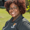 Residence Life RA group photos and headshots at Buffalo State College.