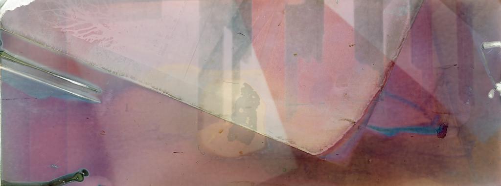 Discard XIII