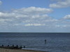 Whitstable 2009