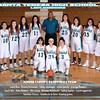 Team - Junior Varsity