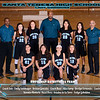 Team - Freshman