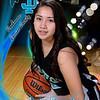 Jocelyn Fernandez B