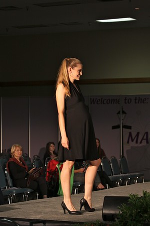 Runway Shows
