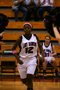 020411 AHS BB Ladies Varsity  vs Roswell 004