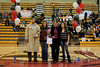 020411 AHS BB Senior Night 007