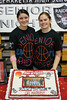 020411 AHS BB Senior Night 020