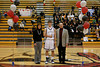 020411 AHS BB Senior Night 015