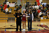 020411 AHS BB Senior Night 006
