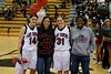 020411 AHS BB Senior Night 018