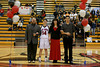 020411 AHS BB Senior Night 009