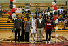 020411 AHS BB Senior Night 013