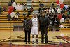 020411 AHS BB Senior Night 011