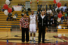 020411 AHS BB Senior Night 016
