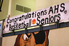 020411 AHS BB Senior Night 001