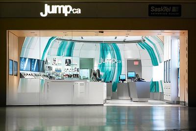 BRONZE-   SSDG-    Jump.ca
