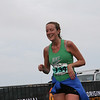 CCM11_TK_Finish-037