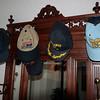 300-9th-hats