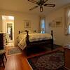 800-A-Bedroom-2